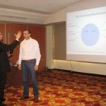 Effective Communication Skills Corporate Training In Lebanon