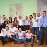Sales Training for Leading Insurance Companies Lebanon, Middle East, KSA, Gulf