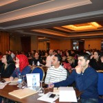 Leadership and Motivational Speaking Lebanon