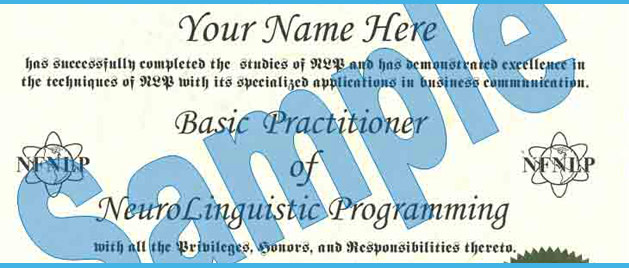 Master-NLP-Practitioner-Certification-Course