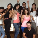 sales Corporate Training In Lebanon