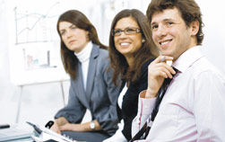 Sales Training in Lebanon Middle east, and Gulf