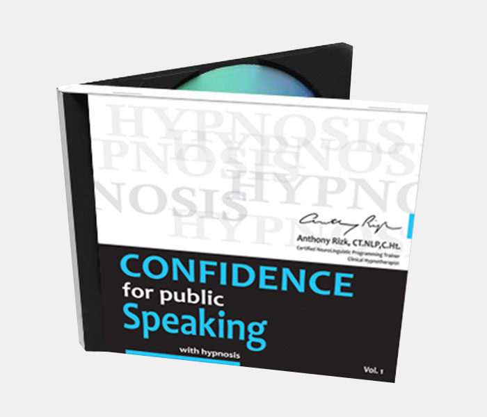 Cover-Confidence-for-Public-Speaking-Hypnosis-CD---Anthony-Rizk
