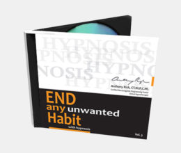 Cover-Eliminate-Procrastination-Now-Hypnosis-CD---Anthony-Rizk