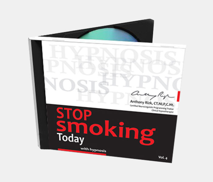 Cover-Stop-Smoking-Today-Hypnosis-CD---Anthony-Rizk