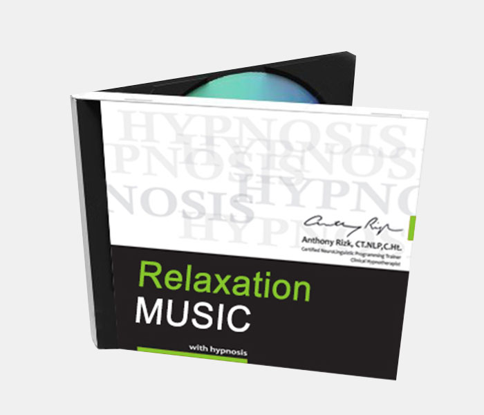 Hypnotic-Music-for-relaxation-Anthony-Rizk