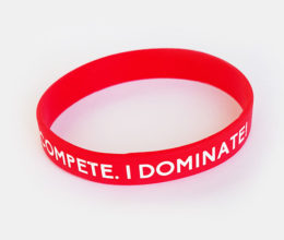 Others-compete-I-dominate