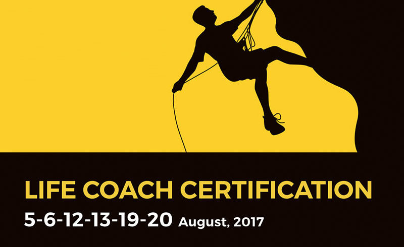 life-coach-certification-in-lebanon